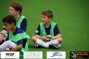 20170709_fussballschule_-2200