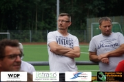20170709_fussballschule_-2283