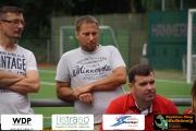 20170709_fussballschule_-2288