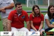 20170709_fussballschule_-2290