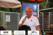 20170709_fussballschule_-2302