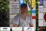 20170709_fussballschule_-2309