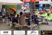 20170709_fussballschule_-2314