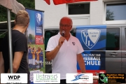20170709_fussballschule_-2348