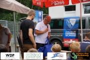 20170709_fussballschule_-2357