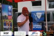 20170709_fussballschule_-2361