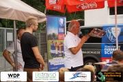 20170709_fussballschule_-2374