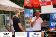 20170709_fussballschule_-2375
