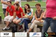 20170709_fussballschule_-2385