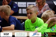20170709_fussballschule_-2389