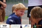 20170709_fussballschule_-2393