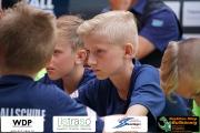 20170709_fussballschule_-2399