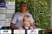 20170709_fussballschule_-2404