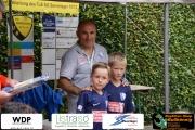 20170709_fussballschule_-2409