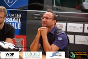 20170709_fussballschule_-2416