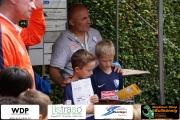 20170709_fussballschule_-2419