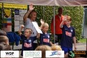 20170709_fussballschule_-2441