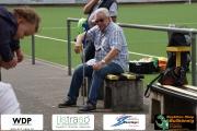20170709_fussballschule_-2477