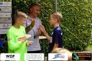 20170709_fussballschule_-2499