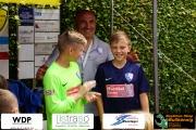 20170709_fussballschule_-2513