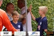 20170709_fussballschule_-2519
