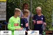 20170709_fussballschule_-2538