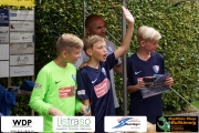 20170709_fussballschule_-2567