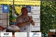 20170709_fussballschule_-2640