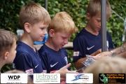 20170709_fussballschule_-2652