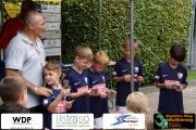 20170709_fussballschule_-2660