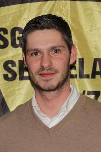 René Someschan